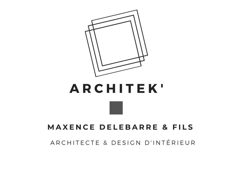 architek2DC3820E-F522-F3F0-EED4-DFDC1CFF00AD.png
