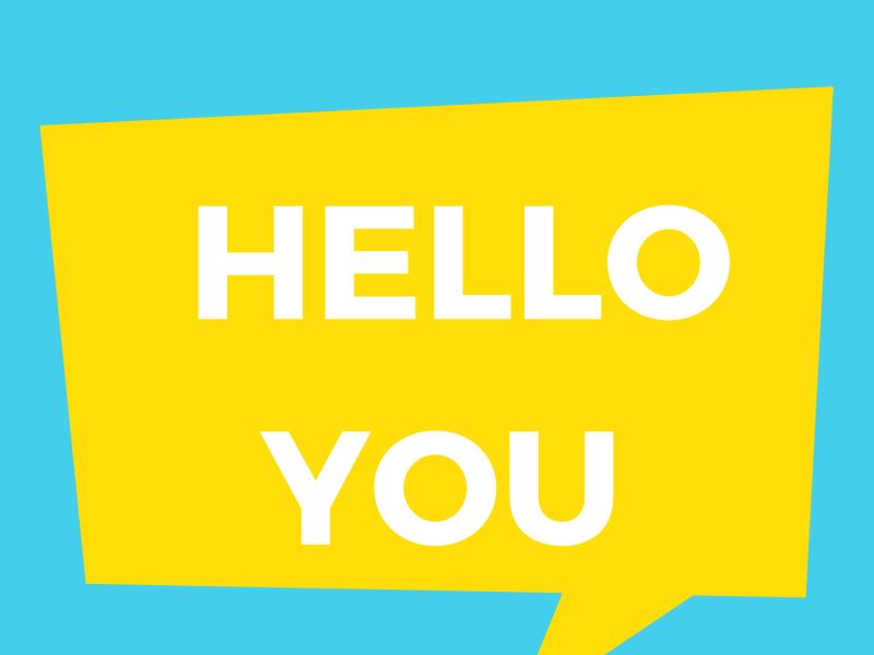 hello-youECAB84ED-C776-B643-D602-BBCA2B087121.png