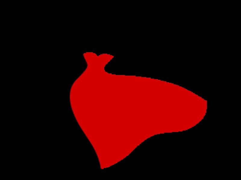 logo0FC56D16-EAFC-CF54-F7B9-9628DB2C703E.png