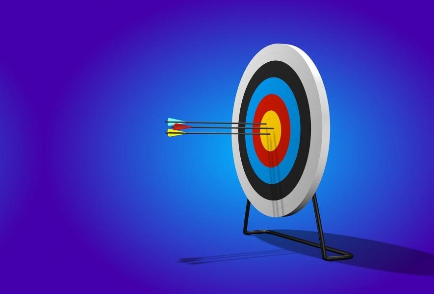 arrow-targetFE6AF370-CB3D-C582-6EFA-8D68FD2A1262.jpg